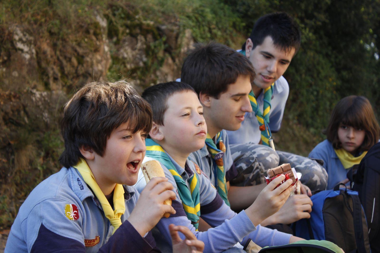 Campaments de Primavera de tot lAgrupament 2011 - _MG_1820.JPG