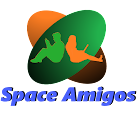 Space Amigos