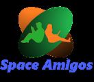 Space Amigos
