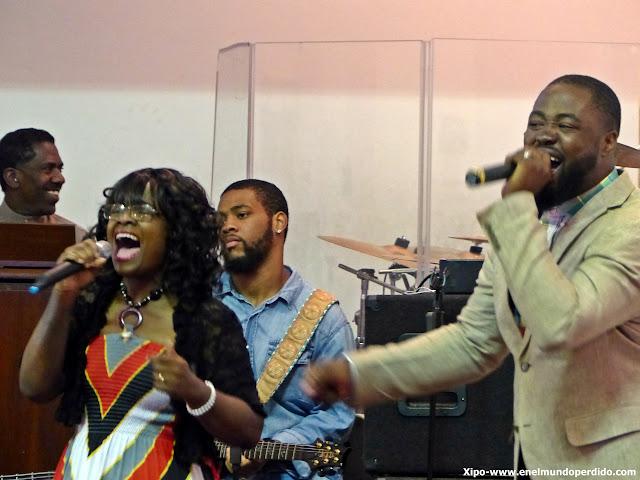 misa-gospel-harlem-nueva-york.JPG