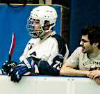 Photo ©Yves Damin - www.bourrins.com