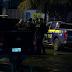 POLÍCIA MATA 12 SUSPEITOS EM OPERAÇÃO CONTRA A MILÍCIA