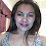 Zillmma oliveira's profile photo