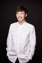 Guo Xinyu China Actor