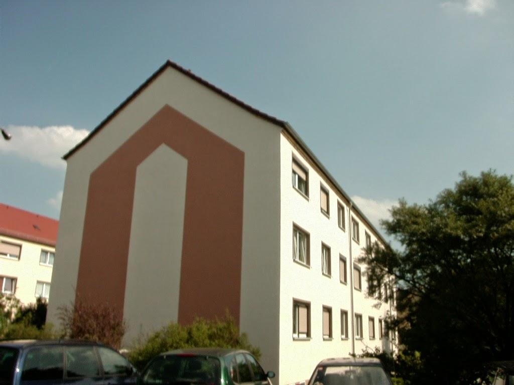 Fassadengestaltung 3.jpg