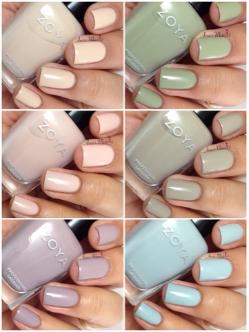 zoya-nail-polish-whispers-collection-swatch-and-review