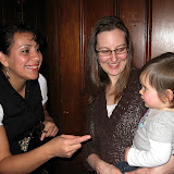 NL Thanksgiving day parties - IMG_1441.JPG