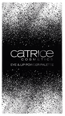 Catrice_Dazzle_Bomb_Eye_Lip_Powder_Final_geschlossen_RGB