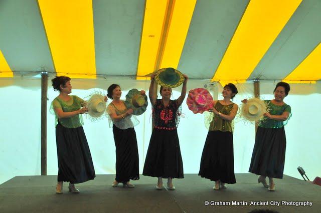 OLGC Harvest Festival - 2011 - GCM_OLGC-%2B2011-Harvest-Festival-148.JPG