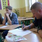 Godziny wychowawcze - przygotowanie Konferencji z GCPU - Dynamiczna Tożsamość 08-05-2012 - 7.JPG