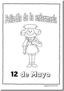 enfermera41 1