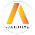 FaciliTime™ Field Service Management