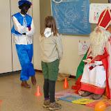 Sinterklaas op de scouts - 1 december 2013 - DSC00209.JPG