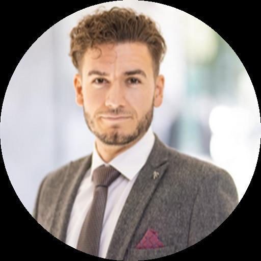 Tim Sentis
