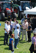 Zondag 22-07-2012 (Tractorpulling) (54).JPG