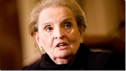 Madeline-Albright_First-Female-Secretary-of-State_HD_768x432-16x9