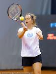 Barbora Strycova - Porsche Tennis Grand Prix -DSC_3371.jpg