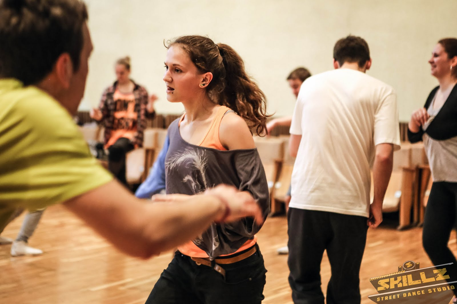 Workshop with Kusch (Russia) - IMG_4846.jpg