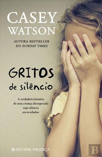casey-watson-gritos-de-silencio