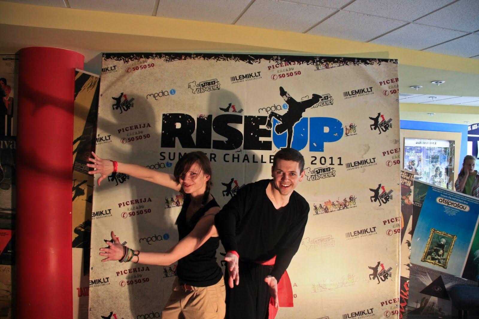 Rise Up - IMG_1031.jpg