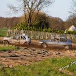 autocross-alphen-2015-106.jpg