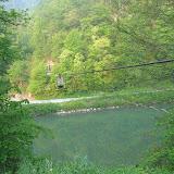 Škratova dolina 2006