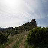 Salto de Roldan - Pena San Miguel-010.jpg