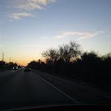 Sky - IMG_20130131_071118.jpg