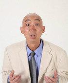 Huang Fei  Actor