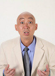 Huang Fei China Actor