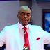 Why Bishop Oyedepo Sacked Over 40 Pastors 'For Not Making Money'
