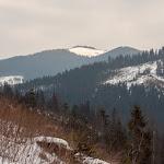 20170103_Carpathians_135.jpg