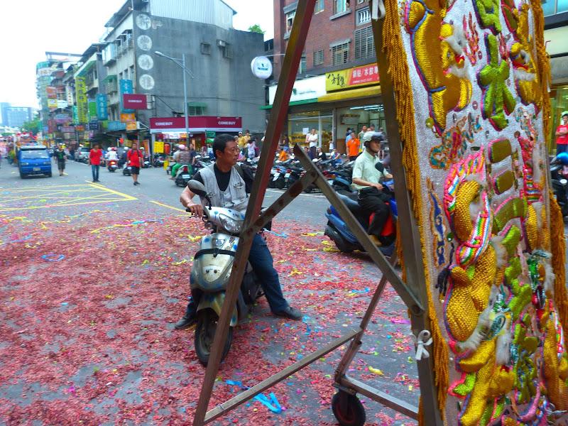 Ming Sheng Gong à Xizhi (New Taipei City) - P1340303.JPG