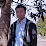 Md. Touhidul Islam (Touhid)'s profile photo