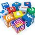 Campus Voice: Re-Union And Power Of Social Media - Abdulazeez Bashir