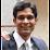 swaraj singh's profile photo