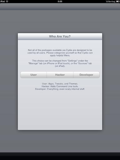 Jailbreak iOS 5.0.1 ง่ายๆด้วย Chronic-Dev Absinther เวอร์ชัน 4.0 IMAGE_17E0EFBD-B3D3-4969-B5CD-3572D62036DC