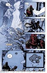 Hellboy - Krampusnacht-003