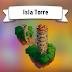 Isla Torre