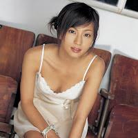 Bomb.TV 2006-05 Misako Yasuda BombTV-ym015.jpg