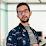 zakaria chkouch's profile photo