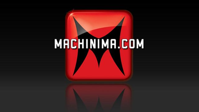 Warner Bros đầu tư 18 triệu đô cho Machinima 2