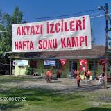 akyazi_dogan_08.jpg