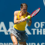 Andrea Petkovic - 2015 Bank of the West Classic -DSC_8455.jpg