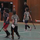 Halle 08/09 - Nachwuchsturnier in Bremen - IMG_1105.JPG