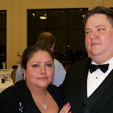 Our Wedding, photos by Joan Moeller - 100_0500.JPG