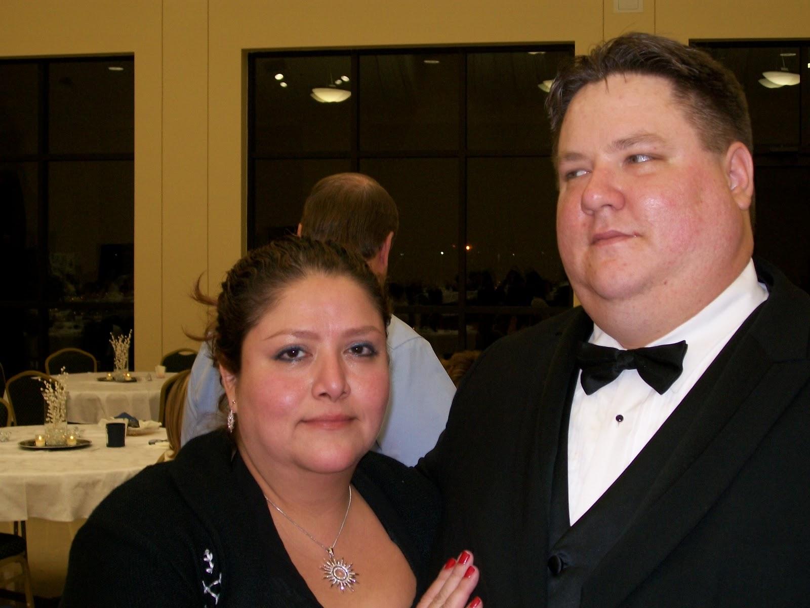 Our Wedding, photos by Joan Moeller - 100_0500.JPG