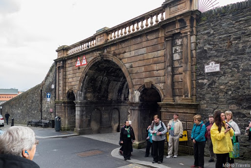 Derry to Belfast (48 of 127)