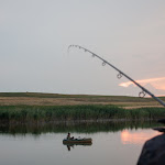 20150725_Fishing_Bochanytsia_039.jpg