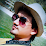 Lokesh Gupta's profile photo